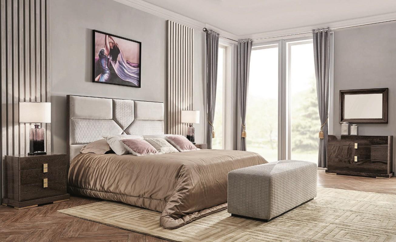 Кровать с подъемным механизмом Fratelli Barri Forli
