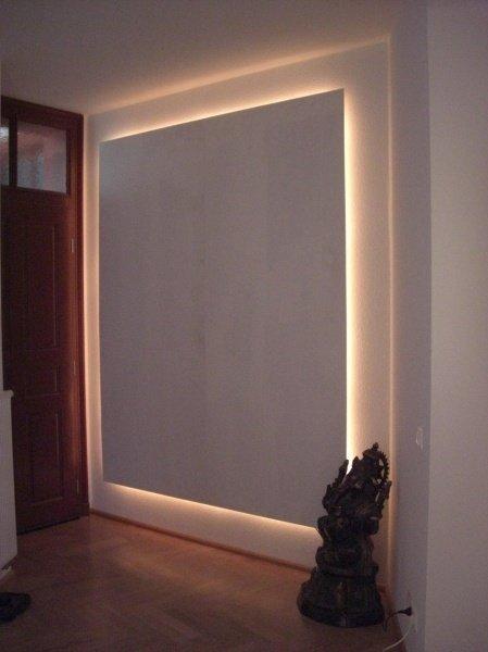 Фотография: Флористика в стиле , Декор интерьера, Декор, Мебель и свет, освещение – фото на InMyRoom.ru