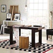 Фотография: Кухня и столовая в стиле Лофт, Скандинавский, Декор интерьера, DIY, Эко – фото на InMyRoom.ru