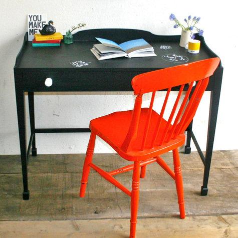 Фотография: Мебель и свет в стиле Прованс и Кантри, Декор интерьера, DIY, Переделка – фото на InMyRoom.ru
