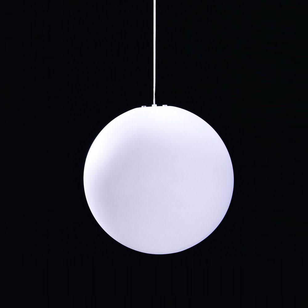 Подвесной светильник Mantra Exterior