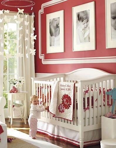 Фотография: Прочее в стиле , Детская, Декор интерьера, Интерьер комнат, Советы – фото на InMyRoom.ru