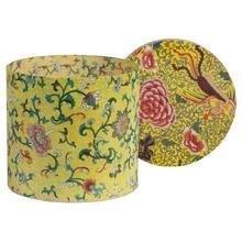 Декоративная коробка Flor