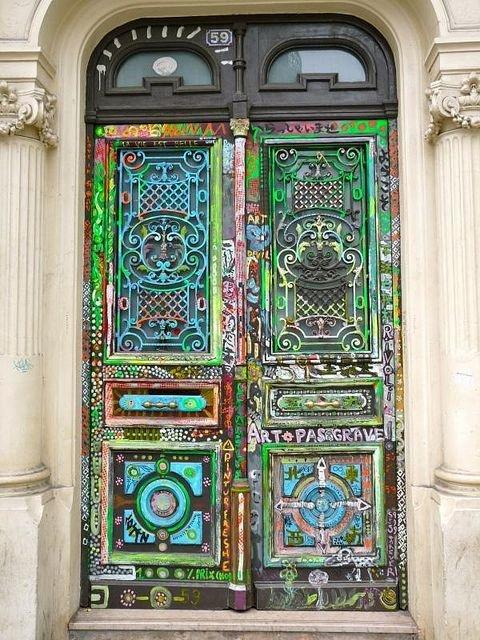 Фотография:  в стиле Восточный, Декор интерьера, Декор дома – фото на InMyRoom.ru