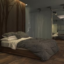 Фото из портфолио Вещи, которые я хочу – фотографии дизайна интерьеров на INMYROOM