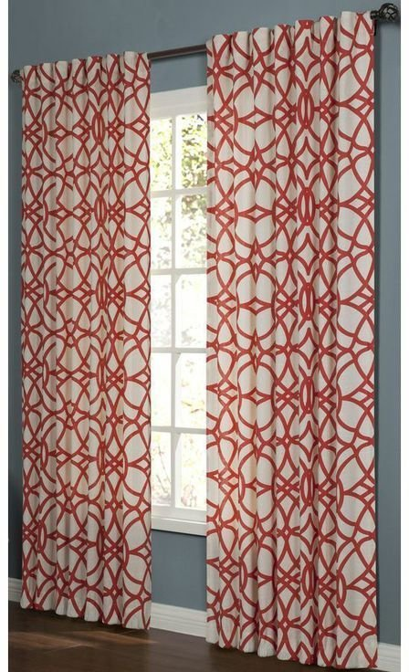 Фотография: Прочее в стиле , Декор интерьера, Текстиль, Окна – фото на InMyRoom.ru
