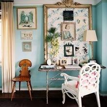 Фотография: Декор в стиле , Декор интерьера, DIY, Хранение, Советы – фото на InMyRoom.ru