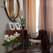 Фото из портфолио Дом в КП Гринфилд – фотографии дизайна интерьеров на INMYROOM