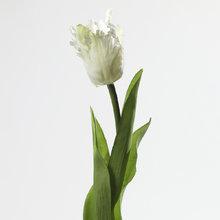 Декор Тюльпан