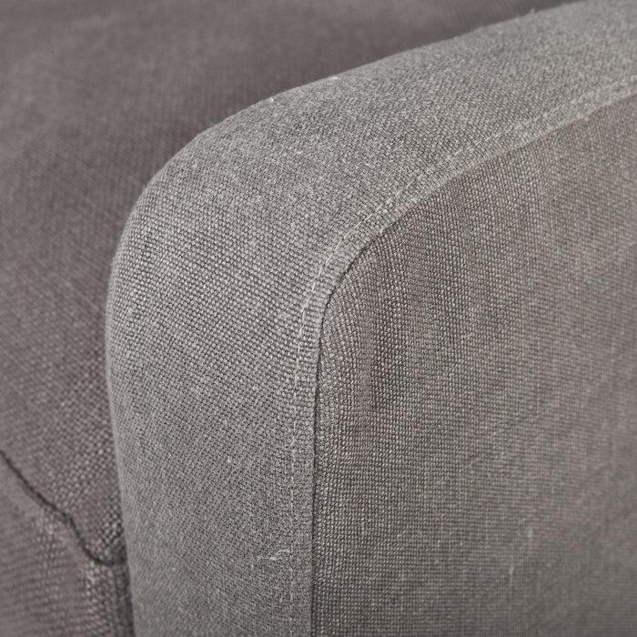 Кресло Liana