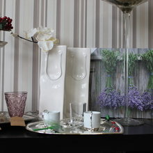 Фото из портфолио Наш любимый магазинчик – фотографии дизайна интерьеров на INMYROOM