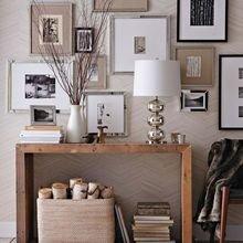 Фотография: Декор в стиле Скандинавский, Декор интерьера, Декор дома – фото на InMyRoom.ru