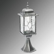 Уличный светильник MW-Light Бургос