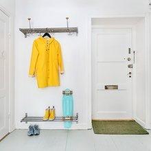 Фото из портфолио Tjurbergsgatan 34,  Södermalm – фотографии дизайна интерьеров на InMyRoom.ru
