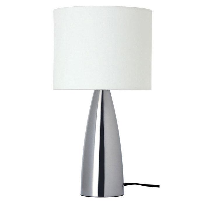 Настольная лампа Paulmann Saro