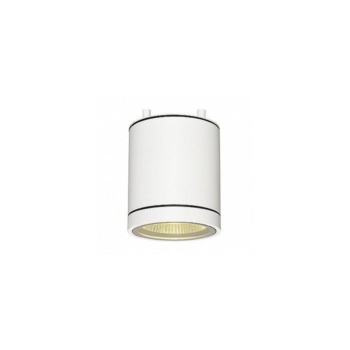 Уличный светильник Enola_C Out Cl COB LED 9Вт, 3000K, 700lm, 35°, белый 228501
