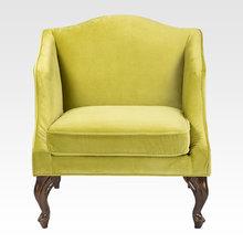 Кресло Zowie