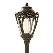Настольная лампа 108572