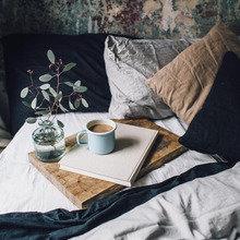 Фото из портфолио Разбуди свое вдохновение!!! – фотографии дизайна интерьеров на INMYROOM