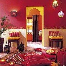 Фотография: Декор в стиле Восточный, Декор интерьера, Декор дома, Японский – фото на InMyRoom.ru