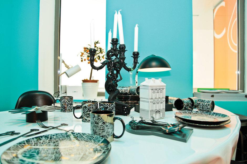 Фотография: Аксессуары в стиле Эклектика, Карта покупок, Индустрия, Маркет, Cosmorelax – фото на InMyRoom.ru