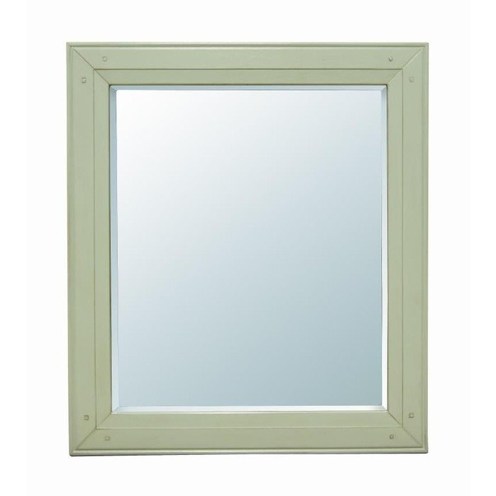 "Зеркало ""Olivia"""