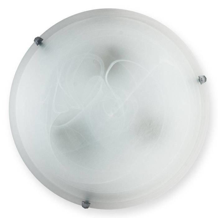 """Настенный светильник Toplight """"Irma"""""""