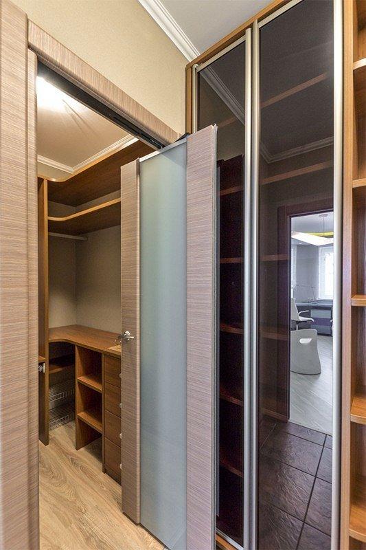 Фотография:  в стиле Современный, Детская, Спальня, Декор интерьера, Интерьер комнат – фото на InMyRoom.ru