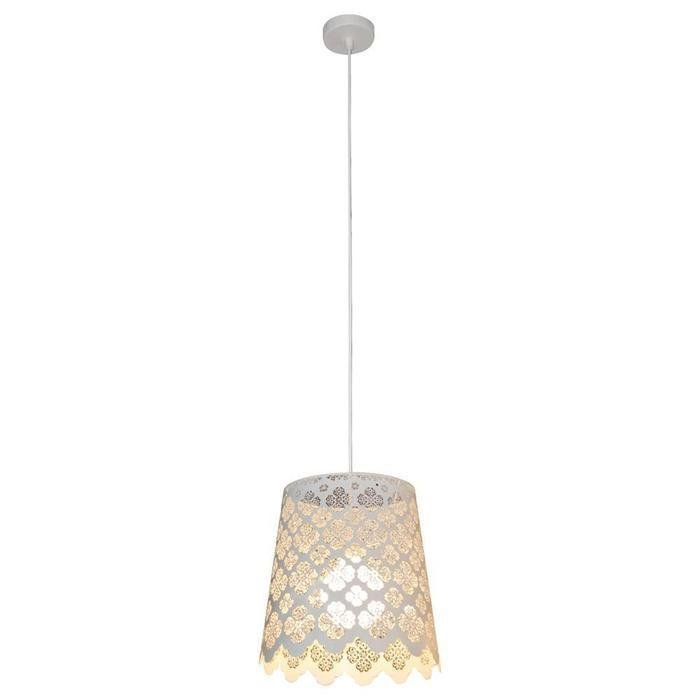 Подвесной светильник Arte Lamp Maestro