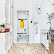 Фото из портфолио Tjurbergsgatan 34,  Södermalm – фотографии дизайна интерьеров на INMYROOM