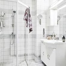 Фото из портфолио Jörgensgatan 2A – фотографии дизайна интерьеров на InMyRoom.ru