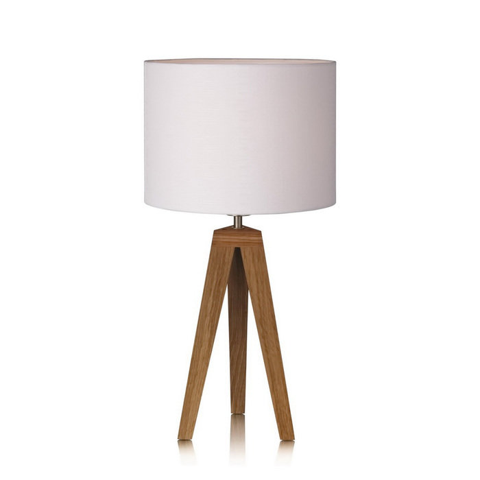 Настольная лампа Markslojd Kullen