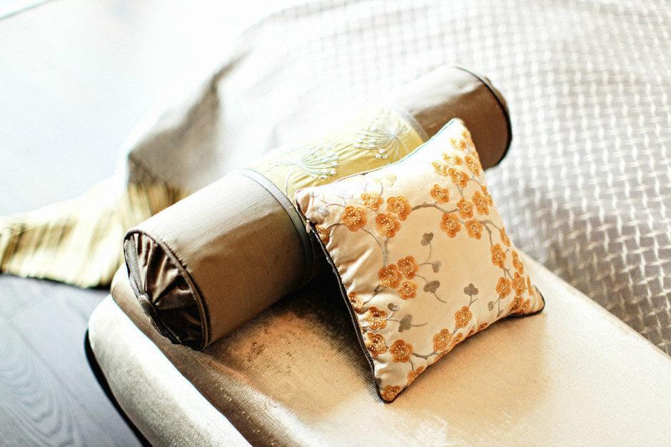 Фотография: Прочее в стиле , Спальня, Дизайн интерьера, Проект недели – фото на InMyRoom.ru