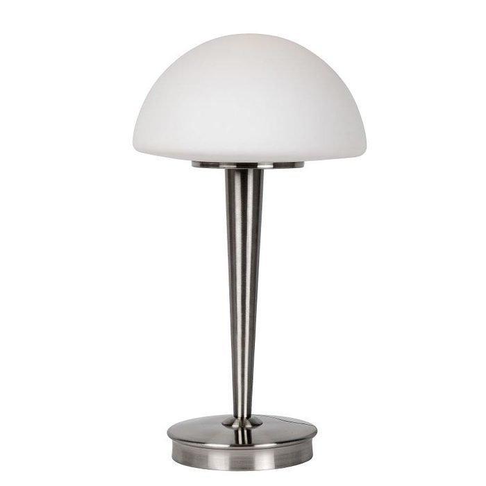 Настольная лампа Lucide Touch