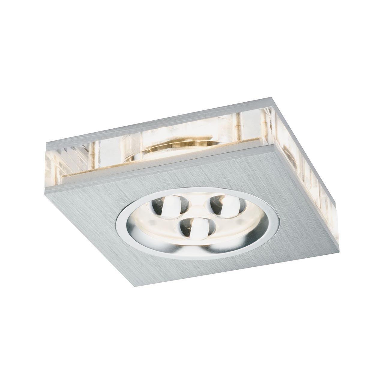 Купить Встраиваемый светодиодный светильник Premium Line Liro Led, inmyroom, Германия