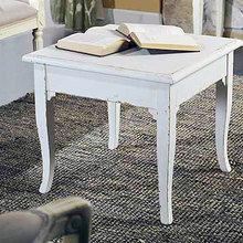 Фото из портфолио Мебель прованс и кантри – фотографии дизайна интерьеров на INMYROOM