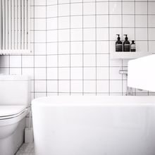 Фото из портфолио Kapellgränd 6 В, Södermalm – фотографии дизайна интерьеров на InMyRoom.ru