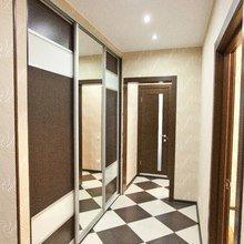 Фото из портфолио Ремонт 2-комн.квартиры – фотографии дизайна интерьеров на INMYROOM