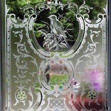 Фото из портфолио Студия на Новолитовской – фотографии дизайна интерьеров на INMYROOM