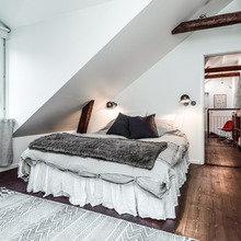 Фото из портфолио Дизайн- гармония комфорта, уюта, и красоты... – фотографии дизайна интерьеров на InMyRoom.ru