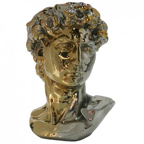"""Статуэтка """"Antinous's Head"""""""
