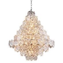 Подвесной светильник 110012