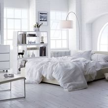 Фото из портфолио bed rooms – фотографии дизайна интерьеров на INMYROOM
