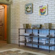 Фото из портфолио  Villa Natali – фотографии дизайна интерьеров на INMYROOM