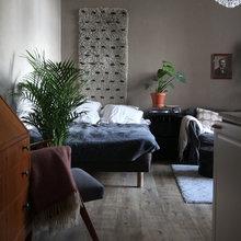 Фото из портфолио Изысканный дух старины.... – фотографии дизайна интерьеров на INMYROOM