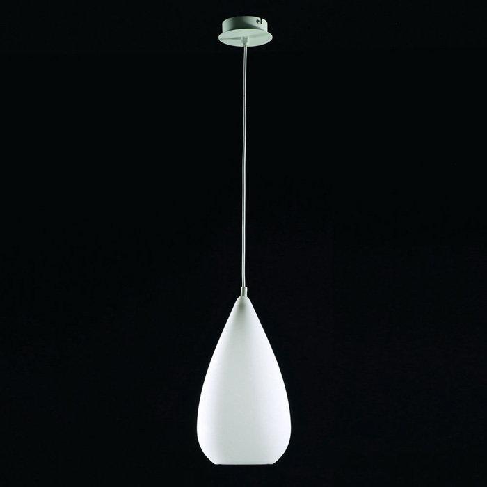 Подвесной светильник Mantra Palma
