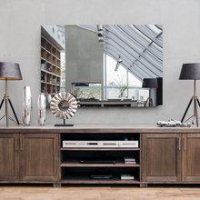 Фото из портфолио Лофт – фотографии дизайна интерьеров на INMYROOM