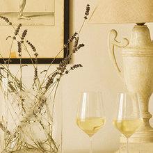 Фотография: Декор в стиле Кантри, Италия, Дома и квартиры, Городские места, Отель, Прованс – фото на InMyRoom.ru