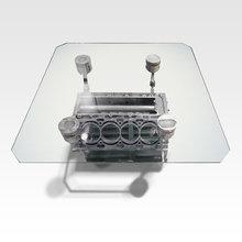 Столик Engine