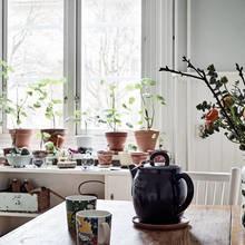 Фото из портфолио Sofiagatan 60 C, Södermalm - Nytorget – фотографии дизайна интерьеров на INMYROOM
